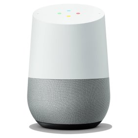 google home hub chalk walmart com