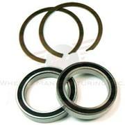 Wheels Manufacturing BB30 Bearing & Clip Kit