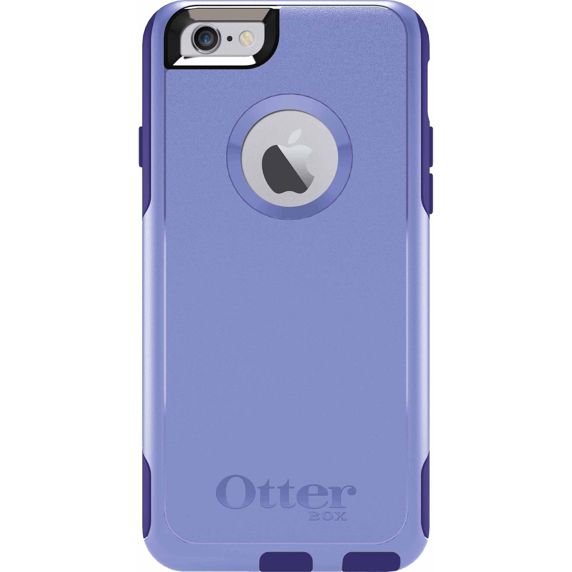 super popular 9ff61 73fae iPhone 5/5SE/5S Otterbox Defender