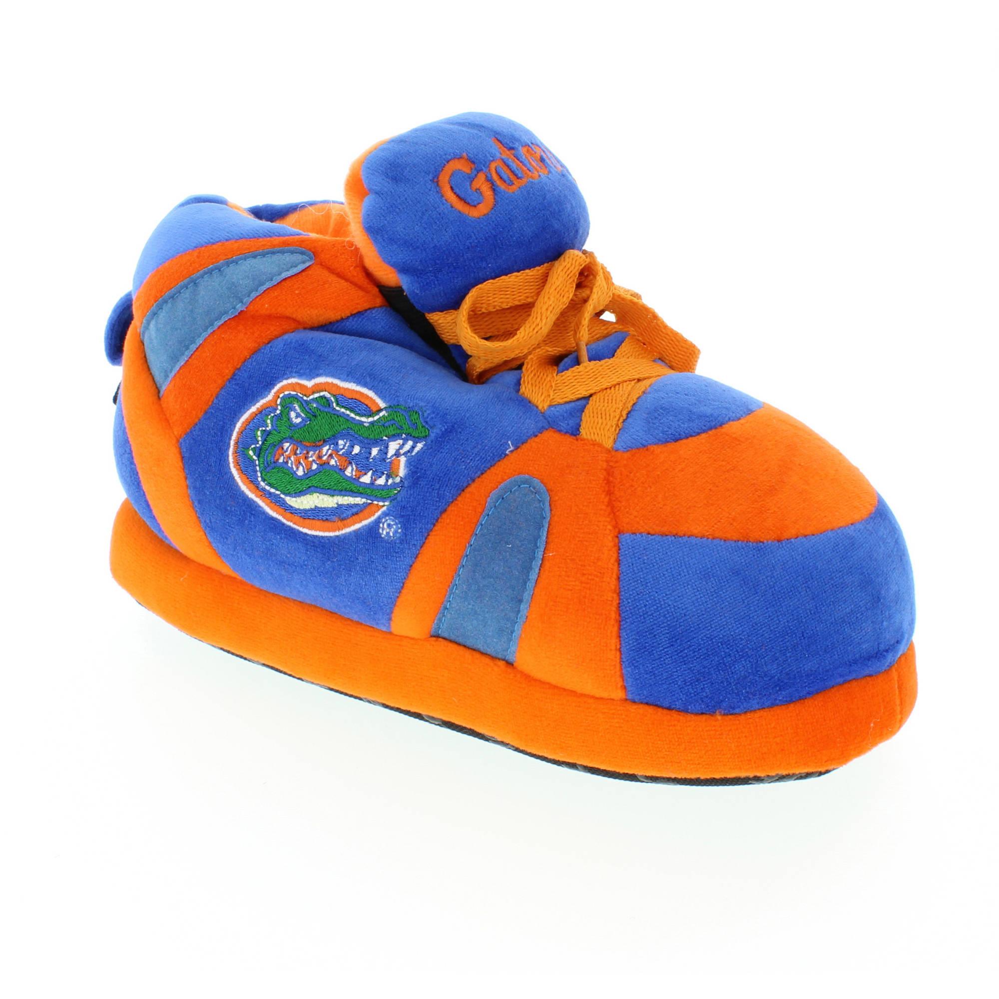 Comfy Feet - NCAA Florida Gators Slipper