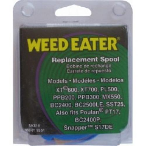 Weed Eater Trimmer Line Replacement Spool FPR SST25