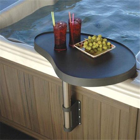 Leisure Concepts SC Spa Caddy