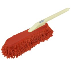 California Car Duster with Plastic Handle 26
