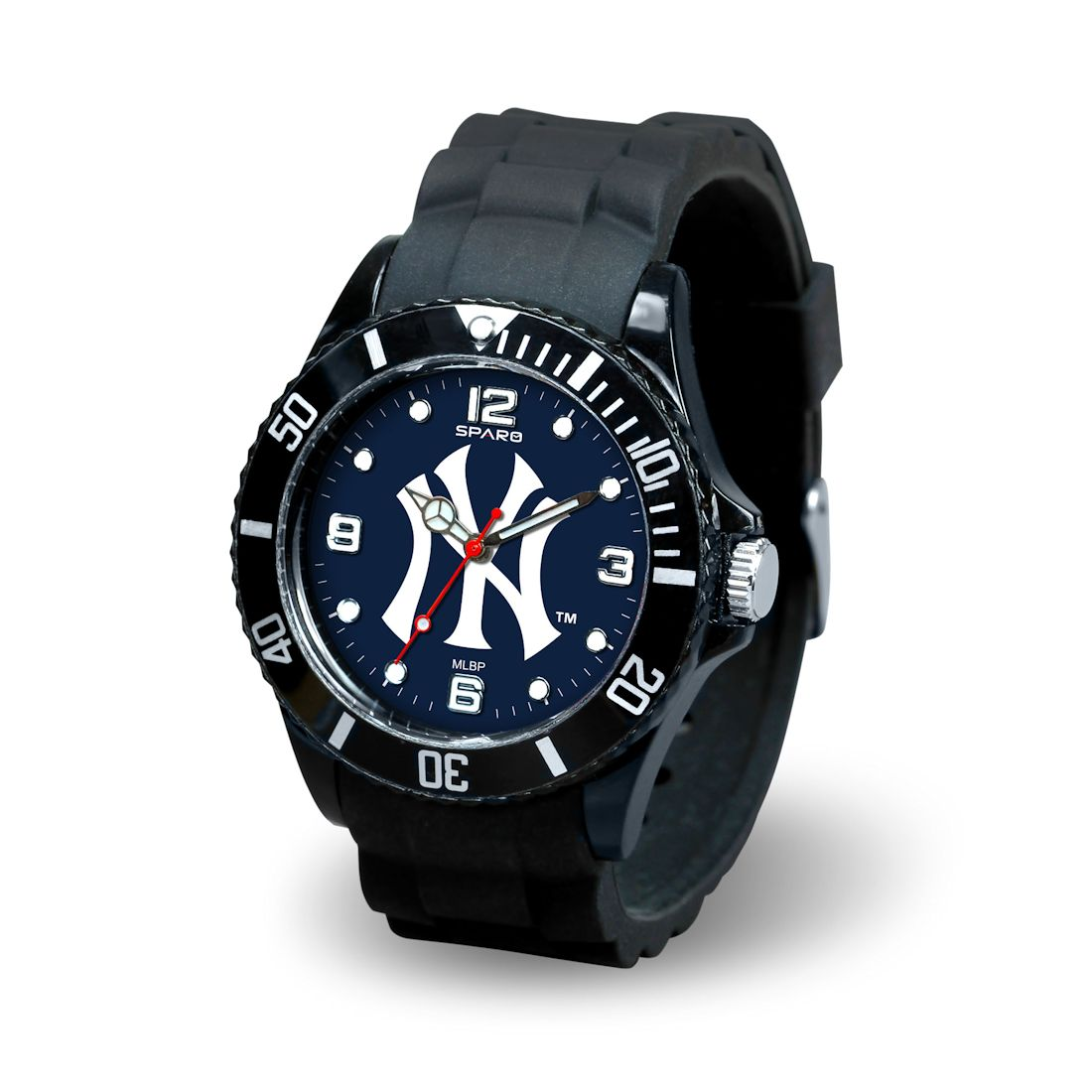 New York Yankees Men's Sports Watch - Spirit