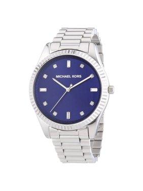 8463370b74b7c Product Image Michael Kors Womens MK3225 42mm Watch 191883668134-E