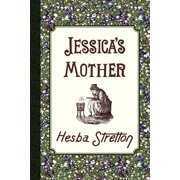 Jessica's Mother (Paperback)