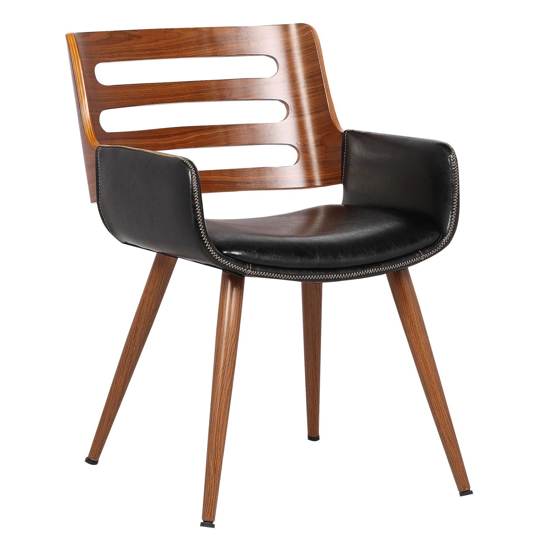 Porthos Home Olivia Dining Chair Walmartcom : 494928a6 806c 421e b207 a41ef078c6441fd4592dc0bf32dedabf7cac43a2ae983 from www.walmart.com size 560 x 560 jpeg 31kB