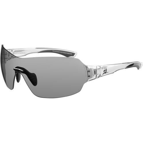 Ryders Eyewear Via Photochromic Sunglasses