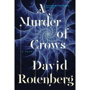 A Murder of Crows : Second Book of the Junction Chronicles