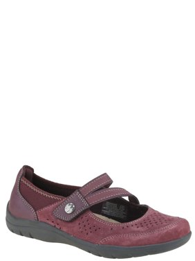 Earth Spirit Women's Casual Mary Janes