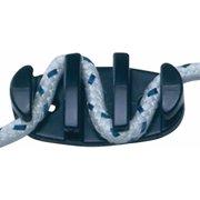 "Panther 3"" Original Gripper Rope Cleat (2 Per Pack)"
