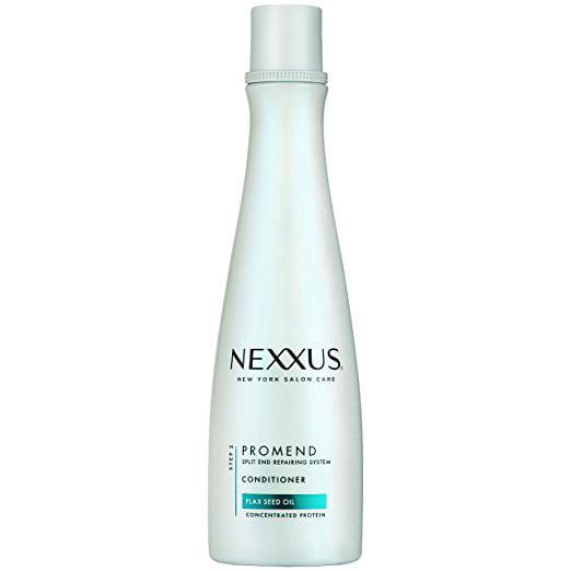 Nexxus Promend Conditioner, for Hair Prone to Split Ends 13.5 oz