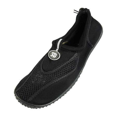 Starbay Brand New Women's Athletic Water Shoes Aqua Socks - 30 Day Guarantee - FREE SHIPPING (Nike Free Tennis Shoes Women)