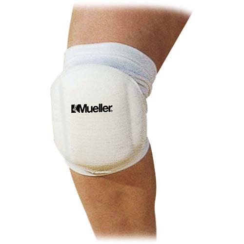 Mueller Volleyball Knee Pads
