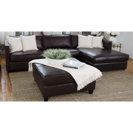 Elements Home Furnishing 3 Pc Sectional Set picture
