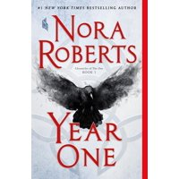 Year One : Chronicles of The One, Book 1