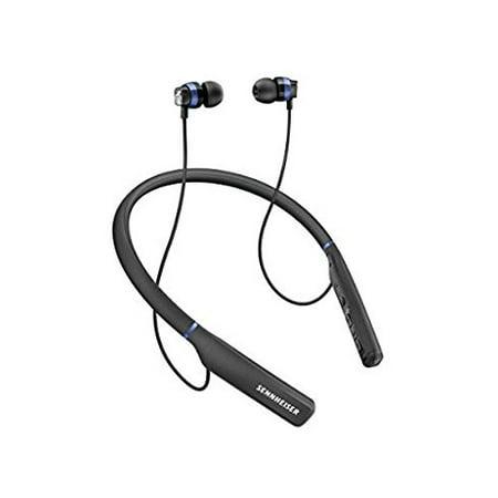 Sennheiser CX 7.00 Bluetooth Headset