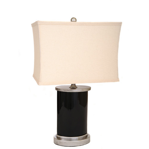 Wildon Home 23.50'' Table Lamp by Windward Furniture