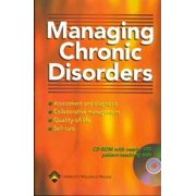Managing Chronic Disorders