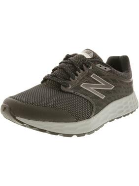 acba78052b0509 Product Image New Balance Men s Mw1165 Bk Ankle-High Mesh Walking Shoe ...