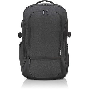 Lenovo Passage Backpack for 17