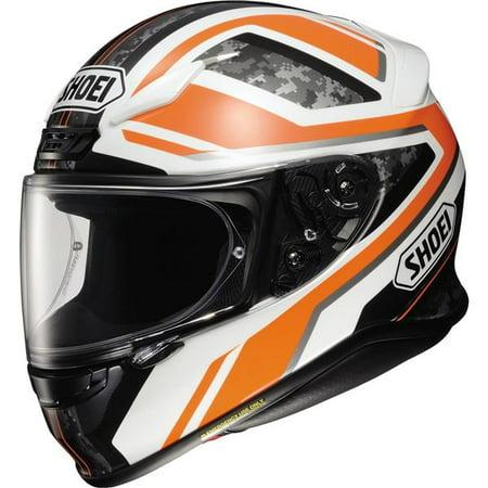 Shoei RF-1200 Parameter Full Face Helmet