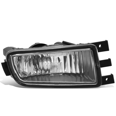 - For 1999 to 2005 Lexus GS300 / GS400 / GS430 OE Style Passenger / Right Side Front Bumper Fog Light / Lamp 00 01 02 03 04