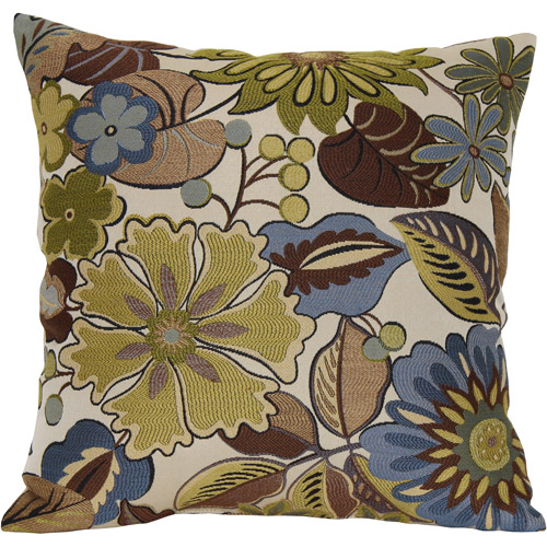 Lainey Decorative Pillow