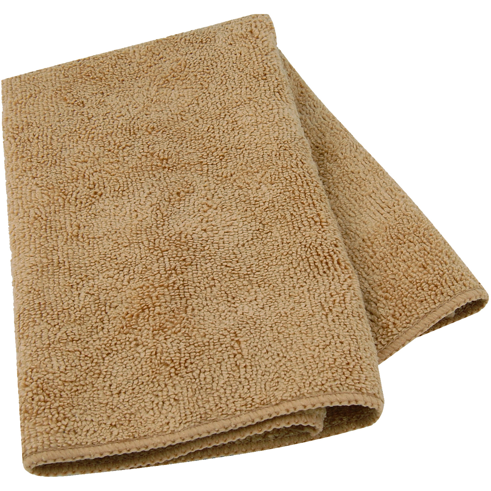 Quickie Microfiber Dusting & Polishing Cloth