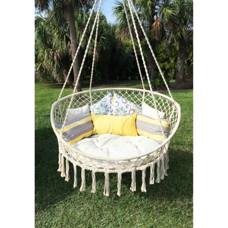 lovely in stand deluxe bliss portable yellow sunshade chair free canopy metro hammock brown stow xl pt hammocks stripe with gravity q