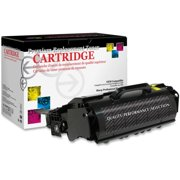 West Point, WPP200087P, Replacement Dell 5230n Toner Cartridge, 1 Each