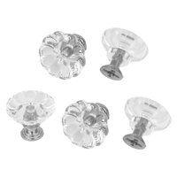 Cabinet Hardware Amp Drawer Pulls For Home Improvement At