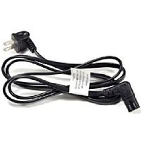 Samsung 3903-000853 5 Feet Right Angle Power Cable for (Refurbished)