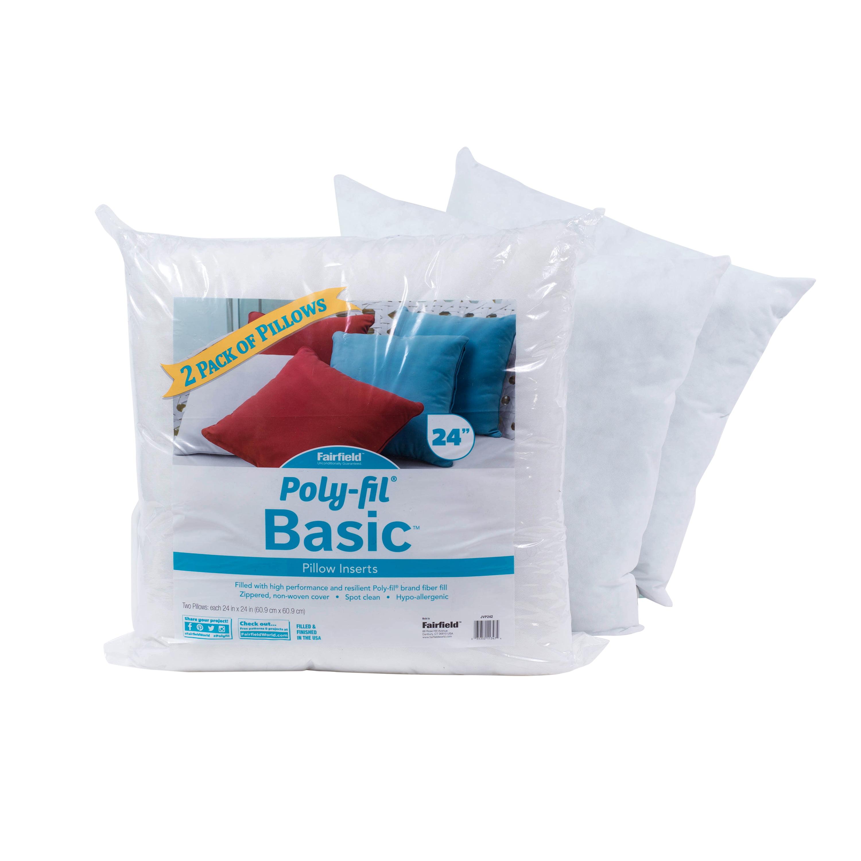 e53464dcca0 Poly-Fil® Basic™ 24