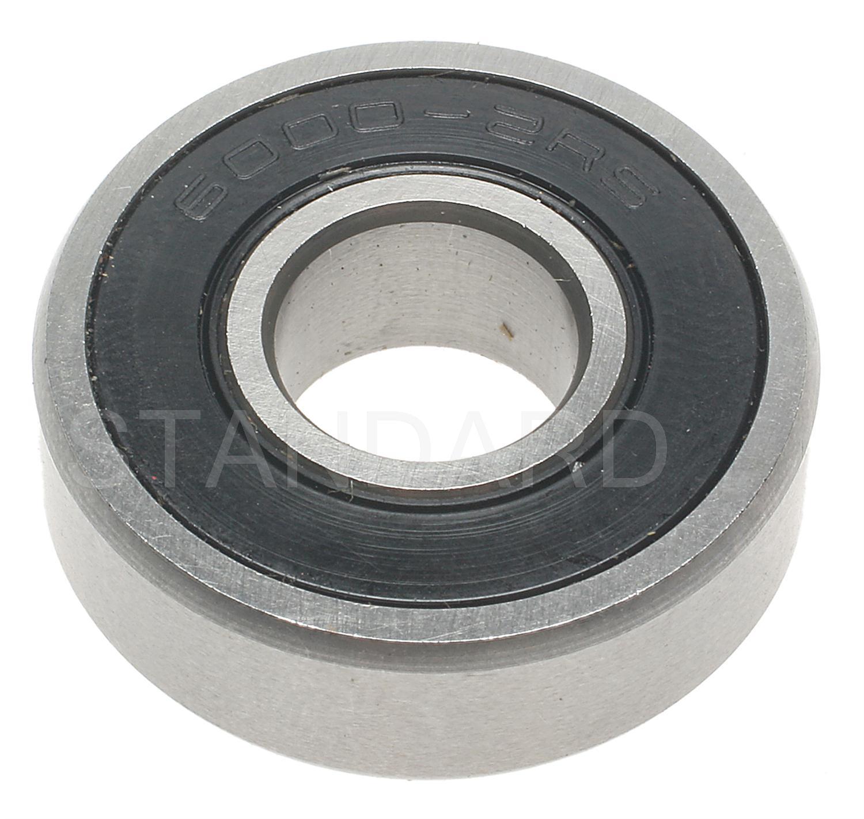 Standard Motor Products X5455 Alternator Drive End Bearing
