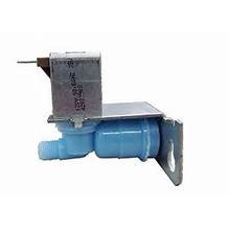 Edgewater Parts 4202790 Ice Maker Water Inlet valve for Sub Zero (Best Refrigerator To Replace A Sub Zero)