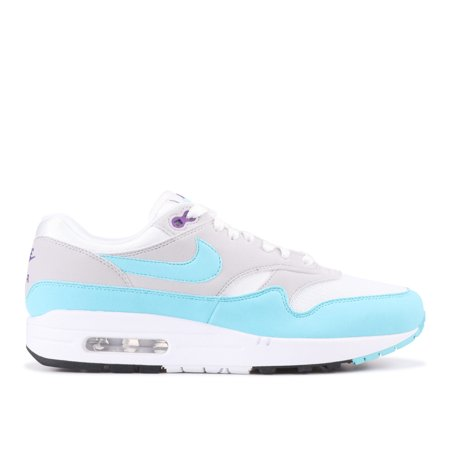grossiste cf937 a95a9 Nike - Men - Nike Air Max 1 Anniversary - 908375-105 - Size 10
