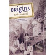 Origins - eBook