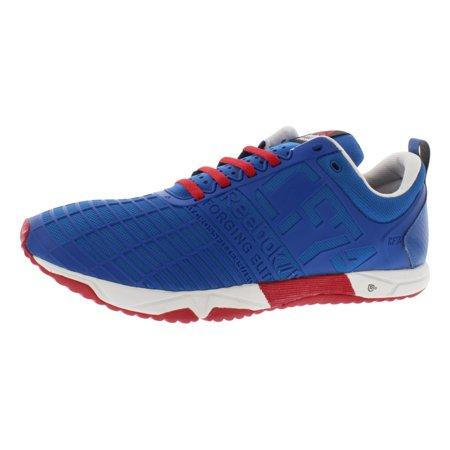 d8a305f6c964 Reebok - Reebok R Crossfit Sprint Tr Training Men s Shoes - Walmart.com