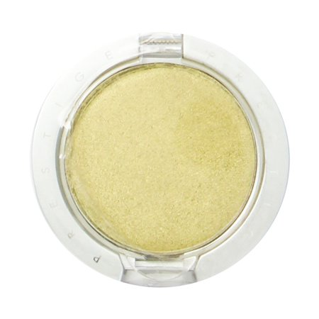 Prestige Eye Shadow C-198 Spearmint](Green Shadow)
