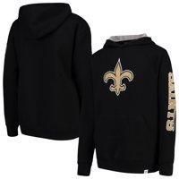 bee9eea1 New Orleans Saints Sweatshirts - Walmart.com