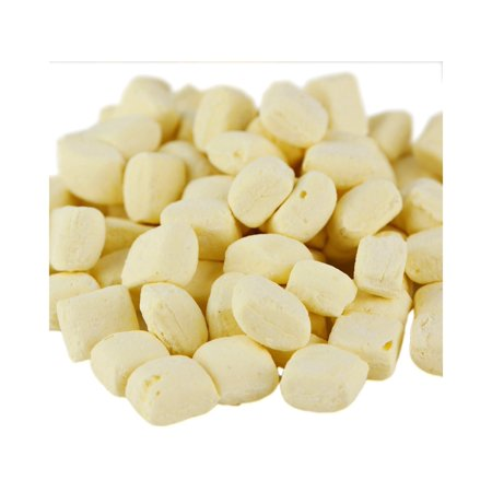Richardson Butter Mints yellow buttermints 1 - Butter Cream Mints