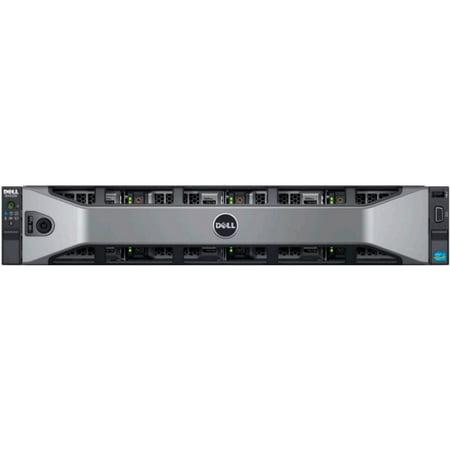 Dell Powervault Nx3230 724460333 Nas Storage Appliance   Intel  Refurbished