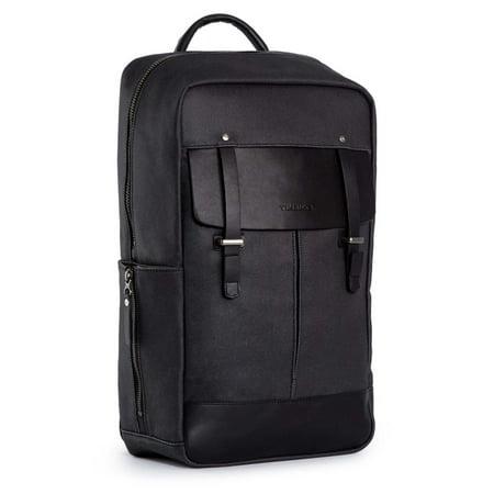 Timbuk2 Cask Laptop Backpack ()