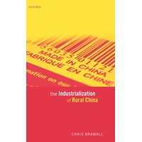 The Industrialization of Rural China