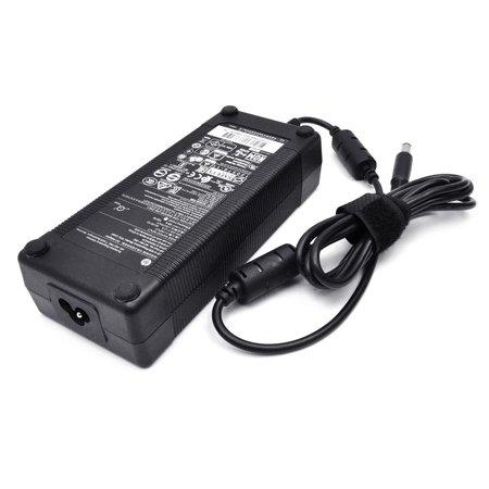 901981-002 A150A04CH Genuine HP Pavilion Series 150W 19.5V 7.69A AC Power Adapter TPC-CA52 AC / DC Power (Galaxy 150w Electronic)