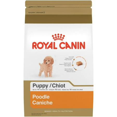 Royal Canin Beauty Dry Dog Food