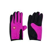 Touch Screen Windproof Waterproof Outdoor Sport Gloves Men Women Unisex Winter Warm Mitten M/L/XL