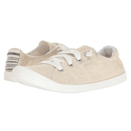 not rated womens rae fashion sneaker ()