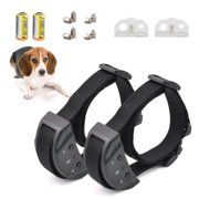 Petrainer Electric Anti Bark No Barking Small Dog Pet Shock Training Collar